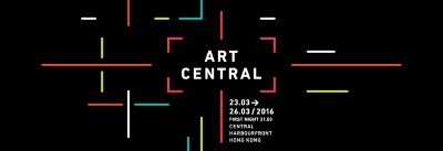 ArtCentral2016